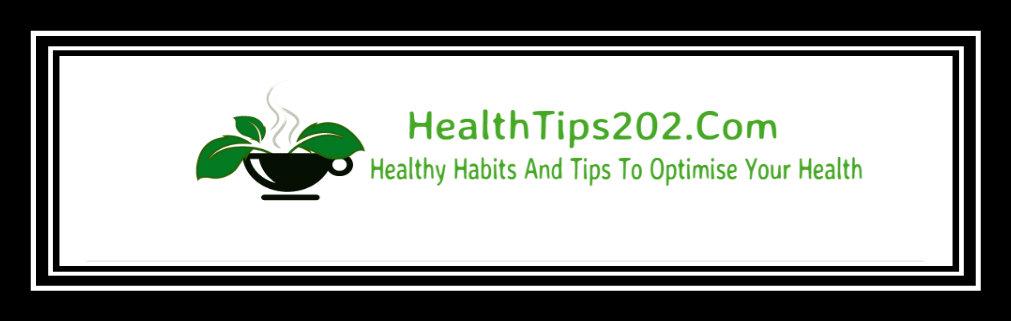 HealthTips202.Com
