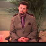 Dr. Brian Clement-Top Health Points Part 1/6