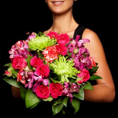 jodie bouquet