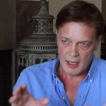 Dr. Andrew Wakefield response to the measles outbreak in South Wales