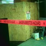 Health Hazards of Asbestos in Your Home