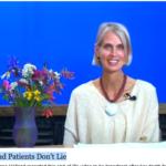 Dead Patients Don't Lie