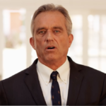 Robert F. Kennedy, Jr. Launches the World Mercury Project.