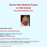 German New Medicine Events