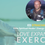 Love Expansion Energy Healing Exercise