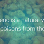 What is Turmeric Good For? 10 Turmeric Health Benefits