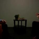 Dr. Joseph Mercola and Steve Benda Talk About Saunas