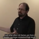 40 Year Vegan Dies of a Heart Attack! Why? The Omega-3 and B12 Myth with Dr. Michael Greger