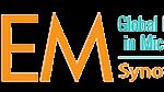 GEM_microsurgery_300